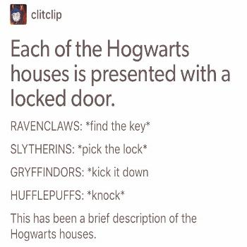 13 Harry Potter Posts That'll Make You Laugh, And 12 That Will Make You Sob -   -