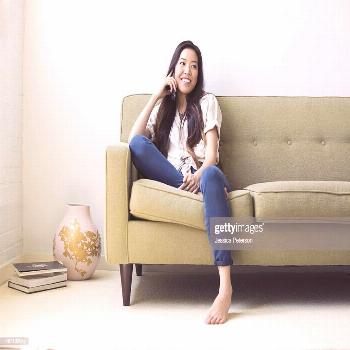 65 reference of couch Photoshoot editorial couch Photoshoot editorial-#couch Please Click Link To F
