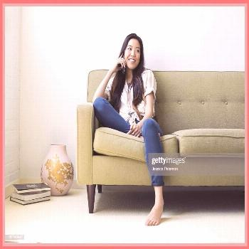 82 reference of couch Photoshoot editorial couch Photoshoot editorial-#couch Please Click Link To F