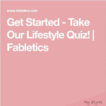 Activewear, Fitness - Workout Clothes   Fabletics by Kate Hudson