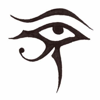 Ancient Egyptian Symbols and Their Meanings - Mythologian