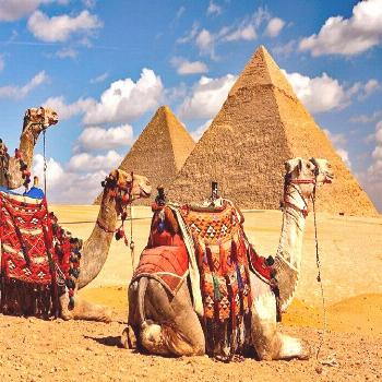 Are you Looking for Tours from USA? your Egypt tours packages from USA to visit Egypt land of phara
