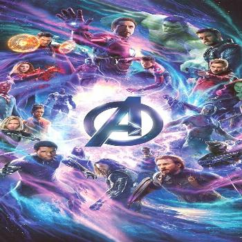 Avengers: Endgame (2019) VLOAD GETUNLOCKER | Marvel background, Marvel wallpaper, Avengers wallpape