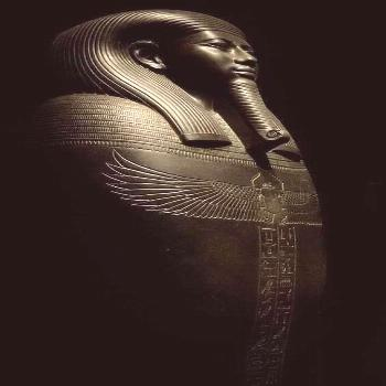 Egypt day tours Explore hidden treasures of Egypt With