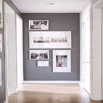 Good forms of interest, an idea for wedding photo collection. Wedding hall ..., ... -  Good forms o