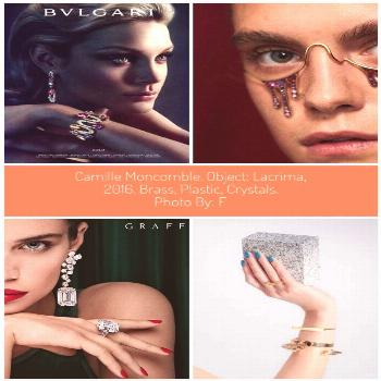 Learn more about jewelry editorial by clicking ... -... -  Learn more about jewelry editorial by cl