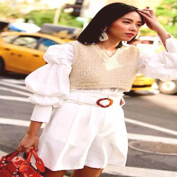 New York Fashion 480055641533788787 -   Source by patricia9398