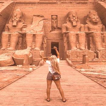 Security Check Required -  (New) The 10 Best Travel Ideas Today (with Pictures) –   Egypt is on m