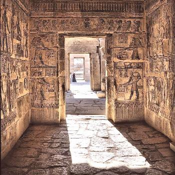 The new kingdom of ancient Egypt Egypt ancient ... -  The new kingdom of ancient Egypt The new king