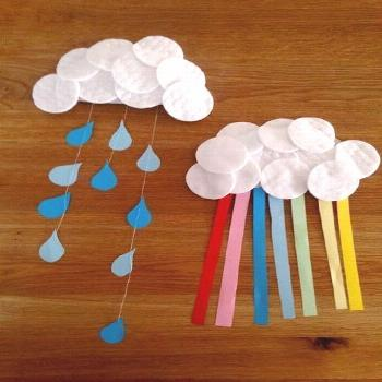tinkering away the rain ~ a Sunday with mixed weather is over. der r ... - Event planning -  tinker