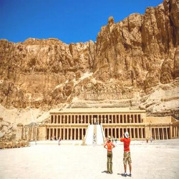 Tour - Discover the beauty of Egypt with . Plan your Trip to Egypt and get the best deals on Egypt