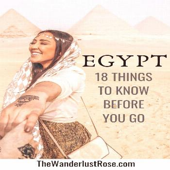 Walking the path of the great Pharaohs and ancient Egyptians has enticed travele... -  Walking the