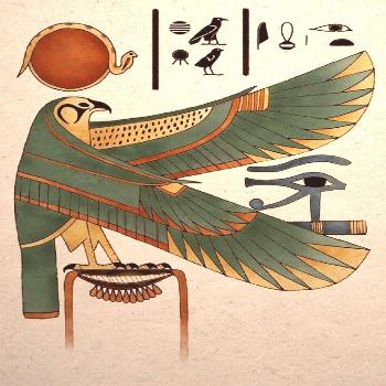 Women's history     egypt museum ancient egyptian art, ancient egyptian art wall paintings photogra
