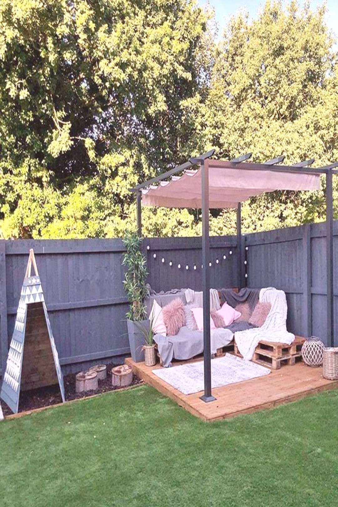 37 The best pergola ideas and styles around the world - ... -  37 The Best Pergola Ideas and Styles