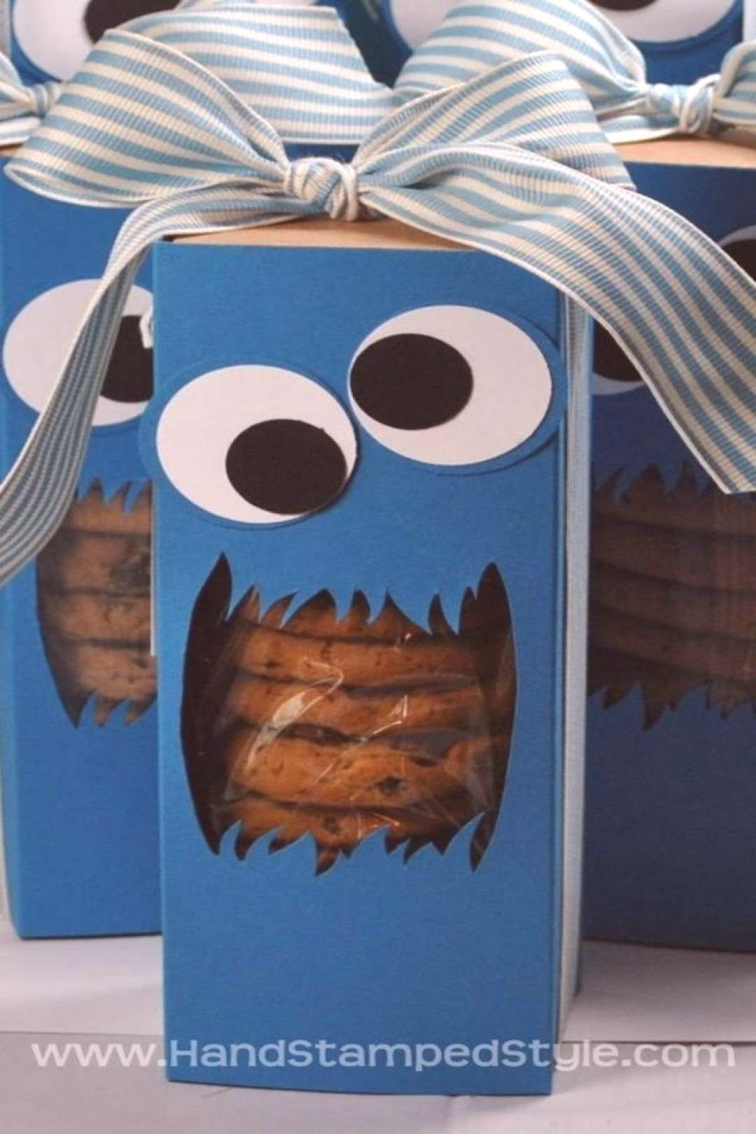 40 best gift packaging ideas you can try out practically - ... - 40 best gift packaging ideas you