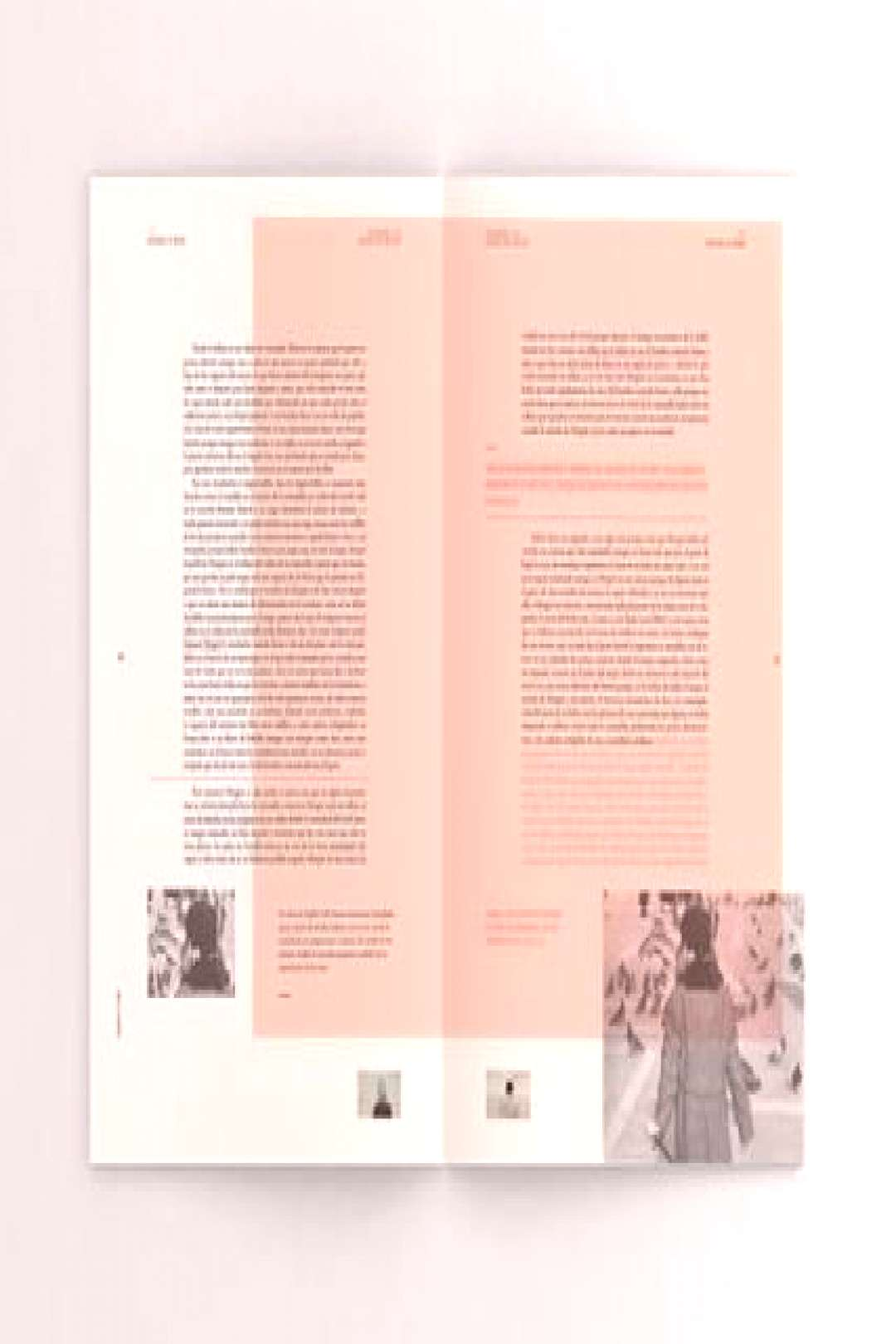 50+ Trendy Design Editorial Layout Photography 50+ Trendy Design Editorial Layout Photography