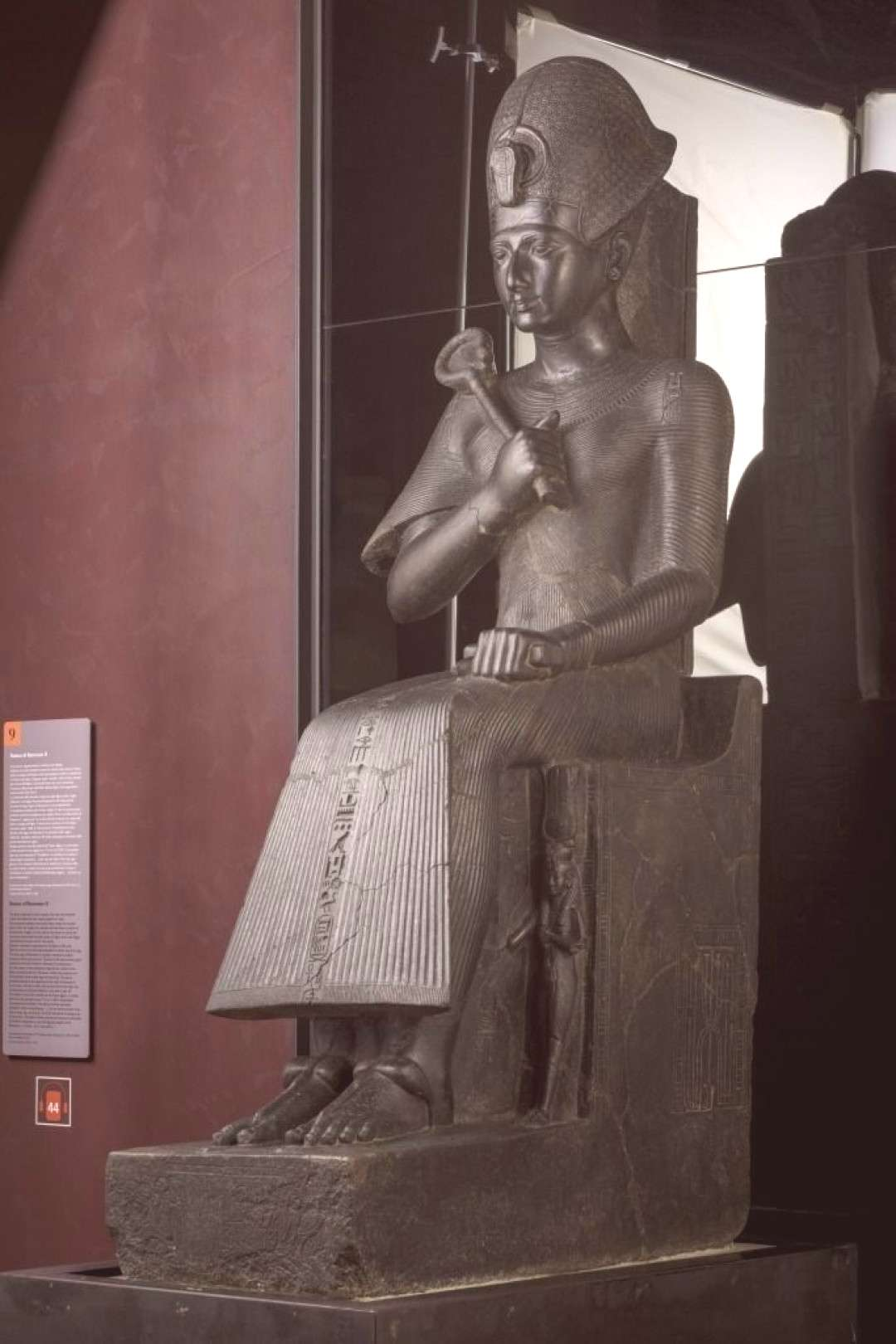 Ancient Egypt People Ancient History - -