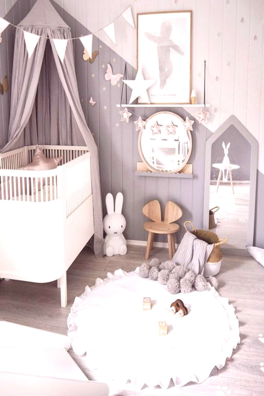 Baby room the editorial staff s 35 favorites