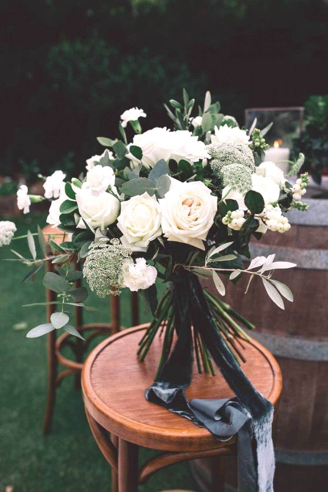 Beautiful Italy Inspired Wedding Editorial At Osteria#beautiful