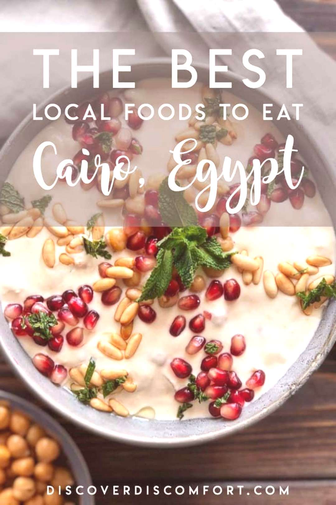 Best Foods to Eat in Egypt — a Local Life Guide -  Egypt shocked us with its amazing food in the