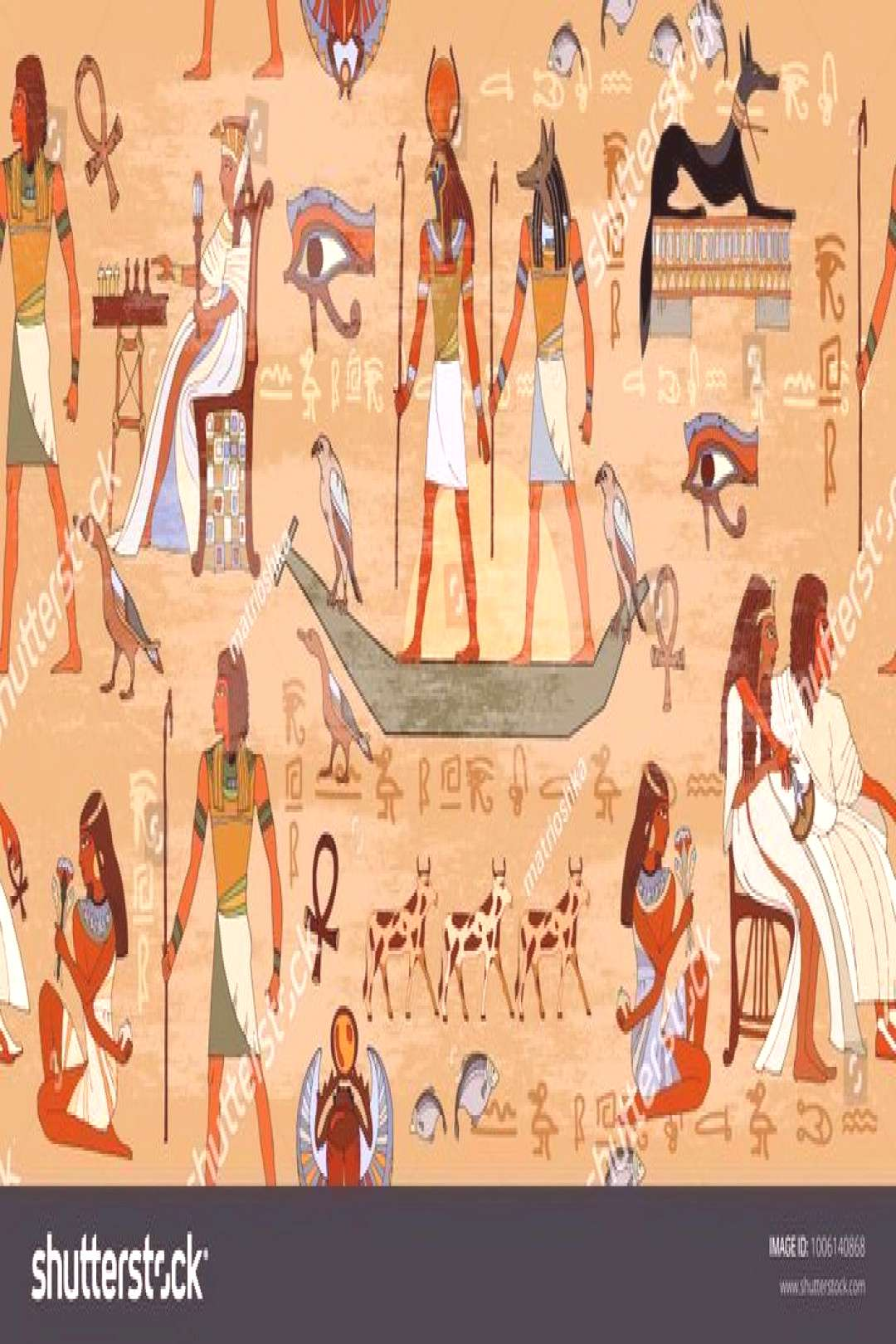 Cold war    ancient egypt pattern, ancient egypt pharaohs, ancient egypt gods, ancient egypt goddes