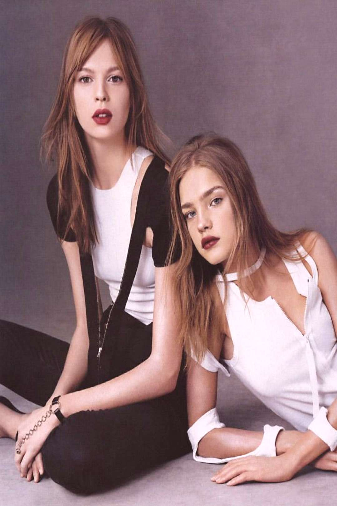 Editorial Fashion Photography and Inspiration for womens fashion,#editorial