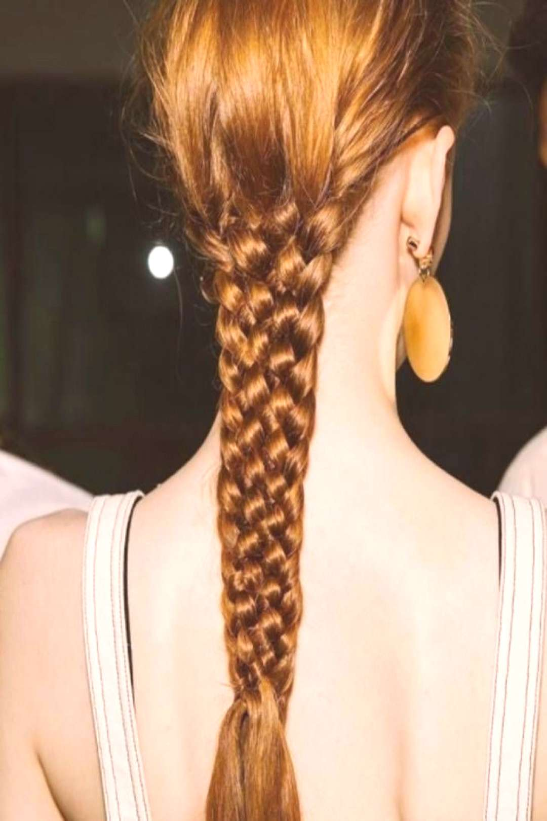 Editorial Hairstyles Curly - Editorial Hairstyles#curly