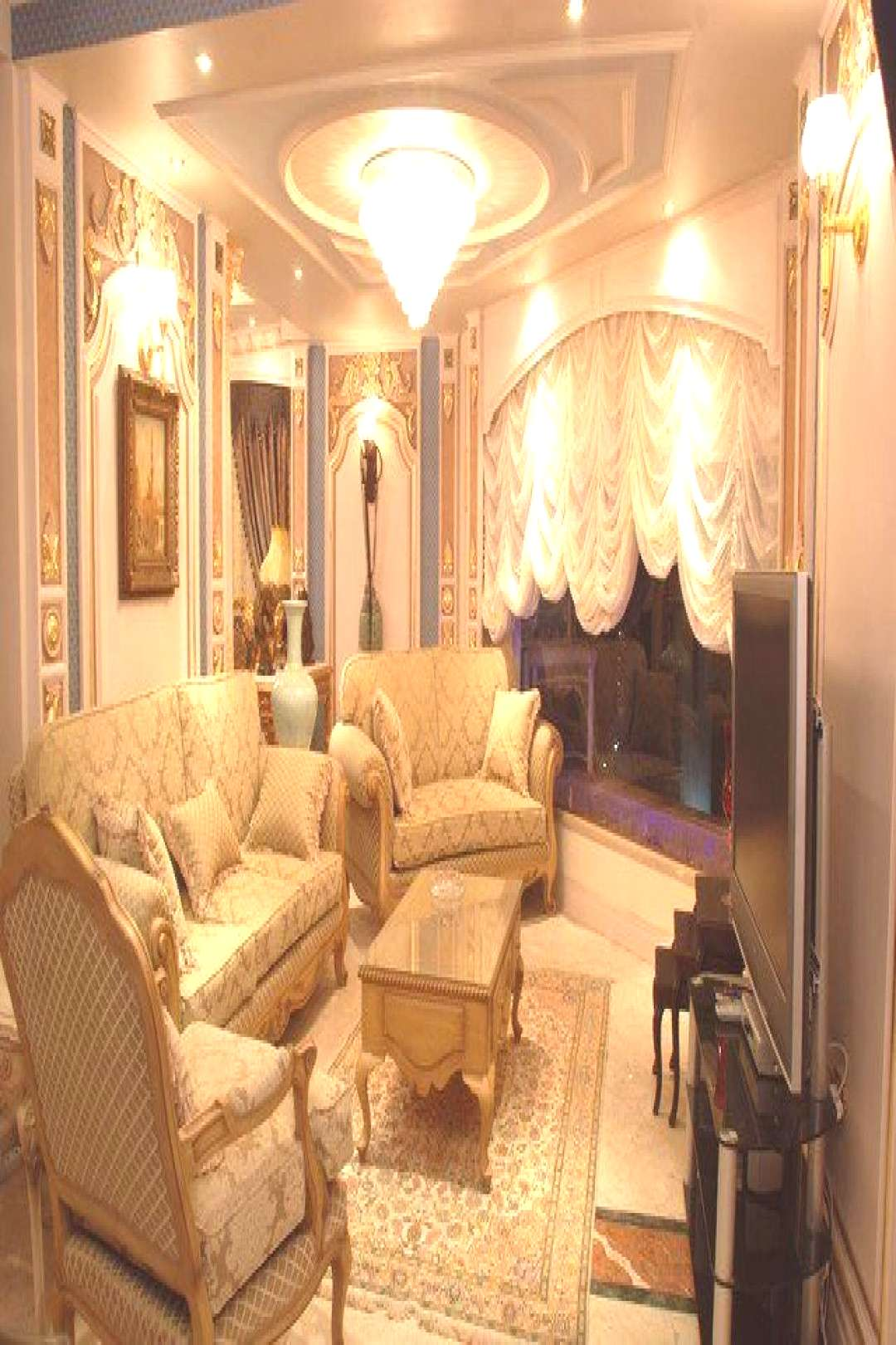Egyptian Bedroom Decor Elegant the Cost Of Getting Married In Egypt#bedroom
