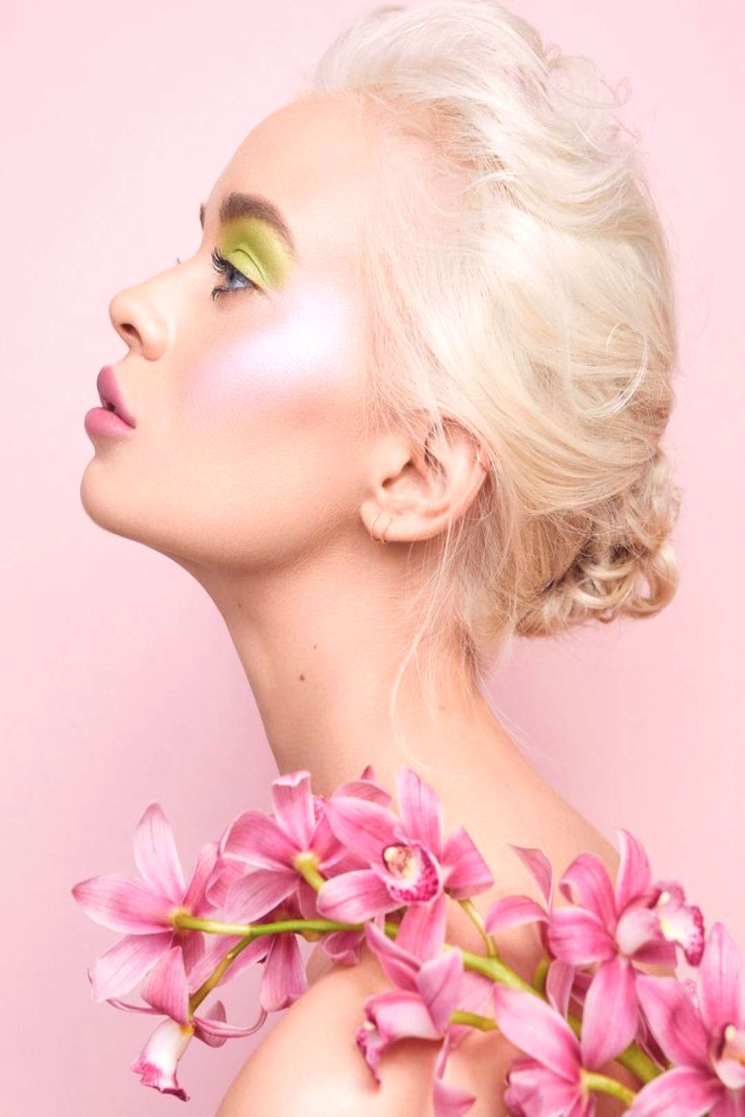 Spring Fashion Editorial Photography Abstract photography Abstract photography   spring fashion e