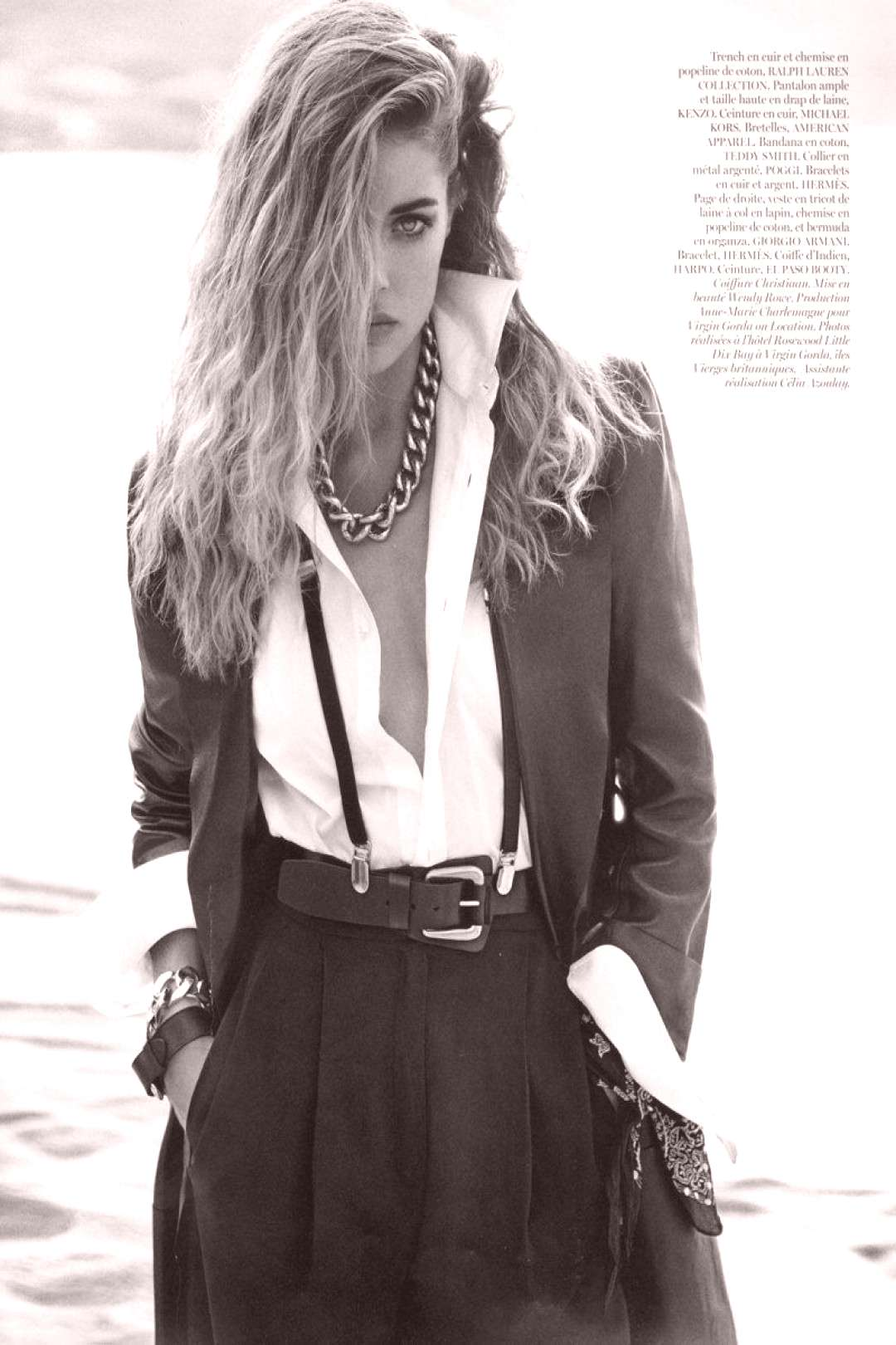 Womens Suits Editorial + Suits Editorial Women womens suits editorial   suits editorial women + wom